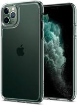 Spigen Quartz Hybrid Designed for Apple iPhone 11 Pro Max Case (2019) - ... - $55.14