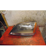 06 05 Kia Sorento sport oem drivers side left headlight head light lamp ... - $69.29