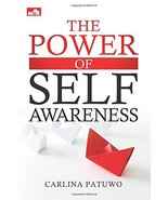 The Power of Self-awareness (Indonesian Edition) [Paperback] Patuwo, Car... - $7.99