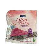 Schick Slim Twin ST 2 Disposable Razors for Women Sensitive Skin Shaving... - $9.04