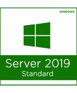 Windows server 2019 standard digitalproductkeys thumbtall
