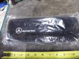 Mercedez-Benz 929807 Covers New OEM image 1