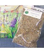 LAVENDER FLOWERS, WHOLE DRIED 4 oz - $10.25