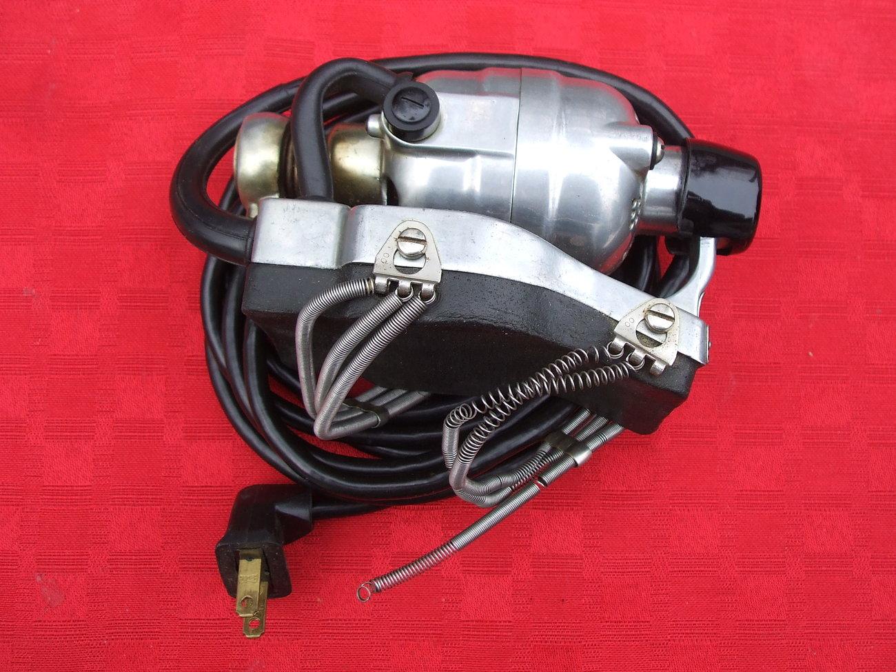 Vibrator Stim.U.Lax