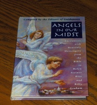 Angels In our Midst - $9.95