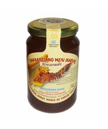 THYME-PINE HONEY 480gr-16.93oz from IKARIA ISLAND NEW HARVEST UNIQUE HON... - $43.90
