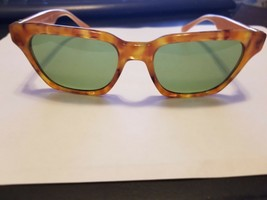 New $170 Tory Burch Sunglasses TY7119 Color 1752/2...100% Authentic Brand New - $83.16