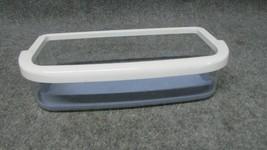 67006630 Kenmore Refrigerator Door Bin - $45.00