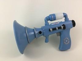Fart Gun Blaster Despicable Me Light up Sounds Universal Studios Thinkwa... - $29.65