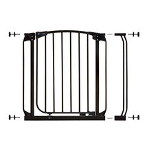 Dreambaby Chelsea 28-35.5in Auto Close Security Gate w/Stay Open Feature... - $64.99