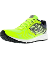New Balance Vazee Pace v2 Sz US 5.5 D WIDE EU 36 Women's Running Shoes W... - $45.07