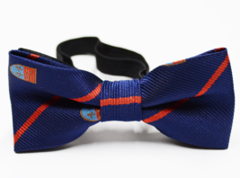 THE WARRIOR (BOW TIE) - $9.95+