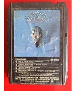 EAGLES Their Greatest Hits 8 Track tape [Audio Cassette] - $242.50