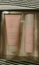 NEW Mary Kay TimeWise Microdermabrasion Set Refine & Pore Minimize  - $55.00