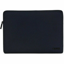 "InCase Slim Sleeve w/ Diamond Ripstop for 12"" Apple MacBook Pro Black"