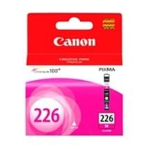Canon CLI-226 Ink Cartridge - Magenta - Inkjet - $27.98