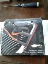 Spark plug For A Harley DAVIDSON 31944-99c