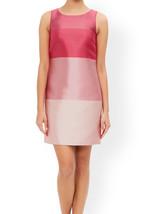 MONSOON Tilly Stripe Dress BNWT - $92.83