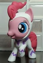 Funko Mystery Mini My Little Pony MLP Power Ponies Fili-Second Pinkie Pie - $284,64 MXN