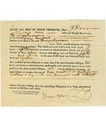 1818 SUPERIOR COURT Document Herman Mason vs. H... - $15.00