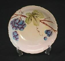"Old Vintage Rosenthal Bavaria 5-5/8"" Fruit Dessert Sauce Berry Bowl Grap... - $14.84"