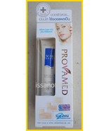 10ml. Provamed Scar Zone Treatment Cream Allium Cepa 15% plus Vitamin E - $14.99