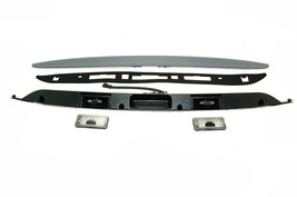 New BMW E46 touring 320i, 328i, 330i Trunk Lid Grip With Key Button 5113... - $118.79