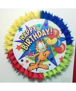 Garfield Hit Pinata - $25.00