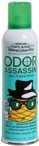 Jay 124951 Odor Assassin, Tropical