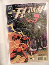 #104 The Flash1995 DC Comics A890 - $3.99