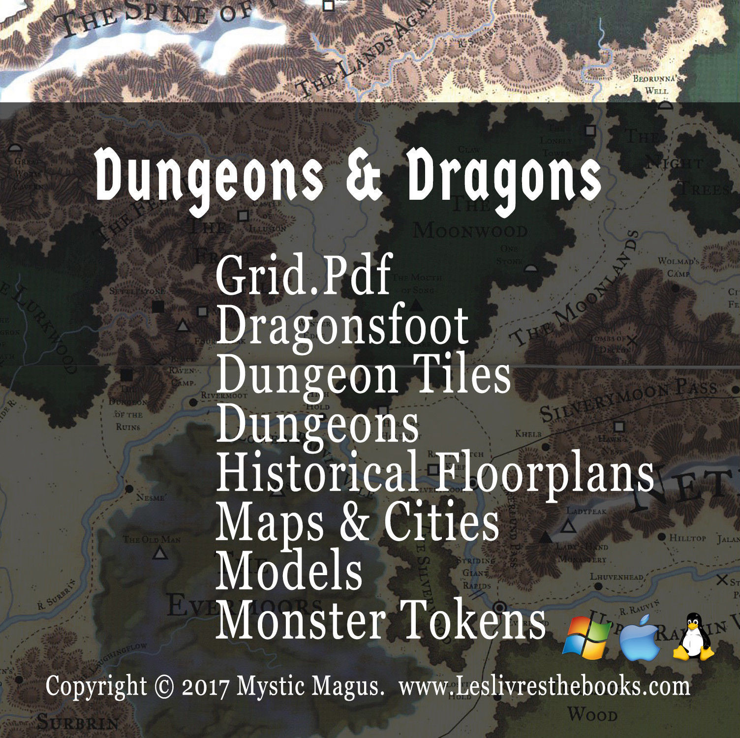 Dungeons And Dragons, D&D RPG DM Maps, and 50 similar items