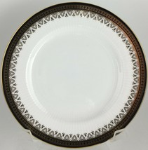 Royal Albert Clarence Bread & butter plate - $9.00