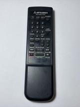 Mitsubishi HS-U420/U120 TV/VCR Replacement Remote for Models  HSU120 and HSU420 - $10.84