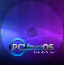 Latest Pc Linux Os 2019.07 Lxde 64 Bit Os On Dvd Or 4GB Usb Flash Drive - $3.63+