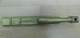 Coleman 260B1 Cast Metal Pipe Cast Brass Burner for Coleman Grills - £51.09 GBP