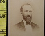 Cdv 8 full bearded man  1 thumb155 crop
