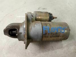 2003 Gmc Envoy Starter Motor - $64.35
