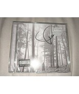 Taylor Swift SIGNED Auto Autograph Folklore In The Trees Deluxe Edition ... - $98.99