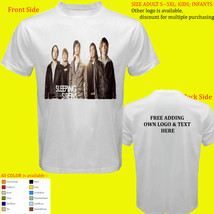 Sleeping With Sirens SWS 6 Concert Album Shirt Size Adult S-5XL Kids Baby's  - $20.00+