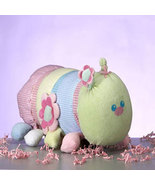 Baby's Caterpillar Gift Set - $50.00