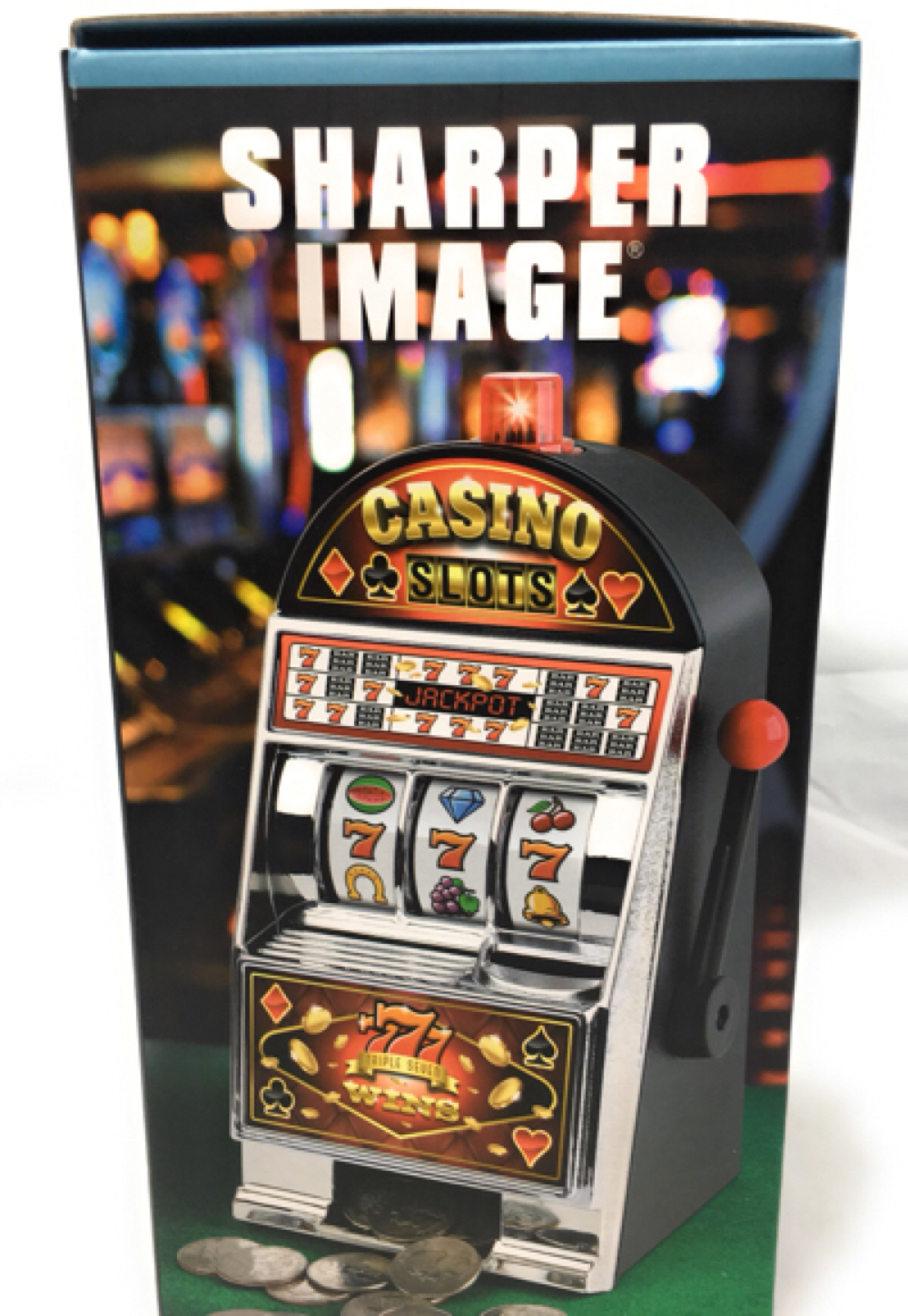 best online casinos canada for real money