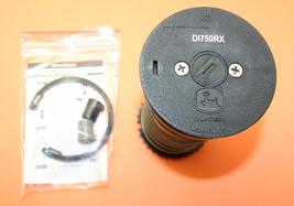 John Deere DI750RX Rainbird 750 Golf Sprinkler Internal Rotor X2 Upgrade... - $53.20