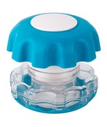 Ezy Dose Ezy Crush Pill Crusher Assorted Colors - $9.09