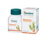 Himalaya Herbal Healthcare Shatavari Ayurvedic Organic Herbs Tablets Hea... - $10.99