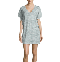 a.n.a Swim Cover-up Flutter Sleeve Tunic Size L, XL New Msrp $42.00 - $19.99