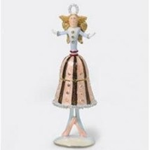 Department 56 Krinkles By Patience Brewster Bellerina Jeweled Box - $69.00