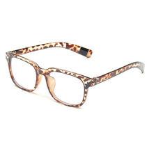 Fashion Classic Nerd Clear Lens Glasses Frame Casual Daily Eyewear Eyeglass image 4