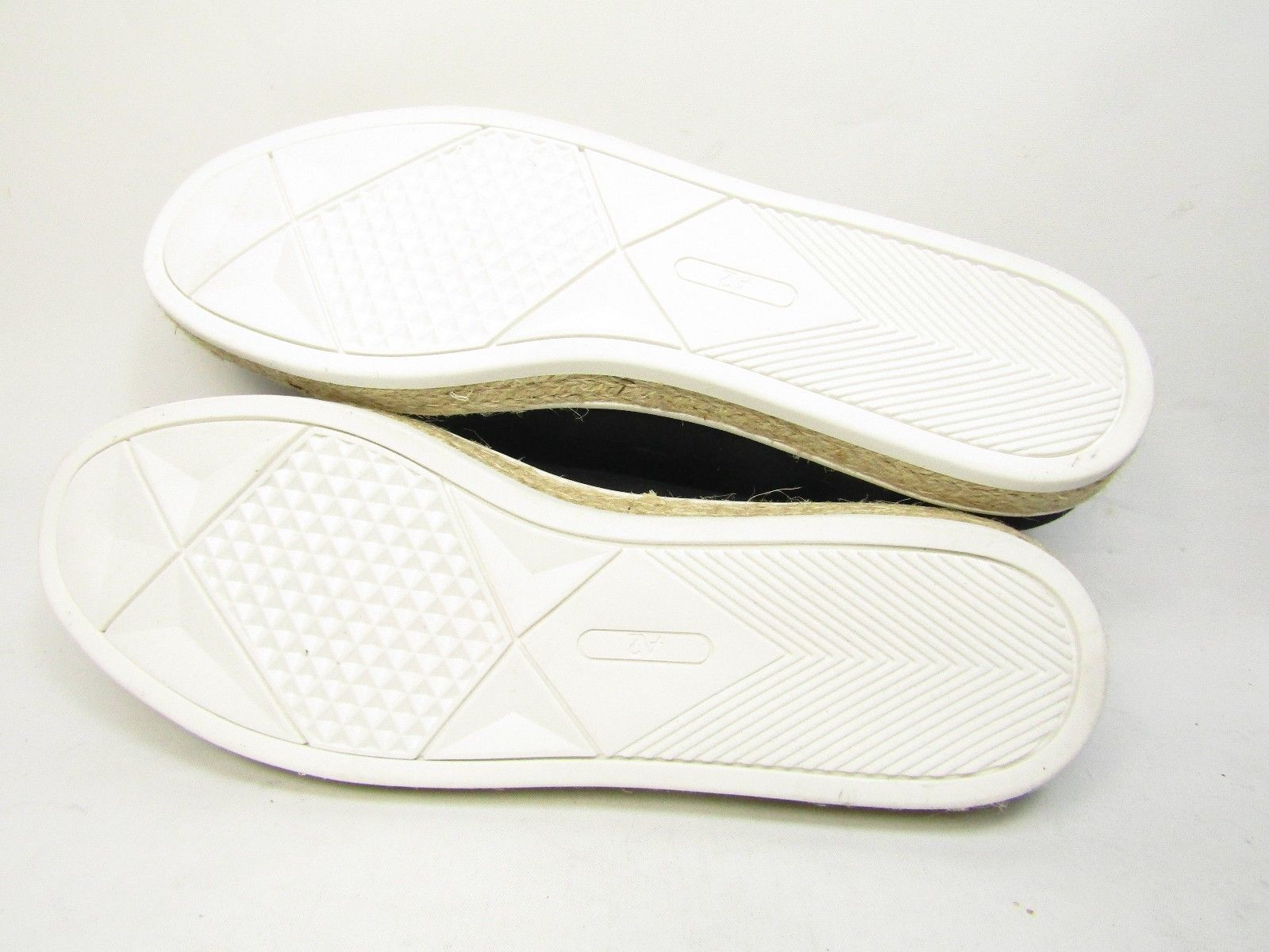 A2 by Aerosoles Funny Bone Womens Slip-On Shoes Black Size 9M