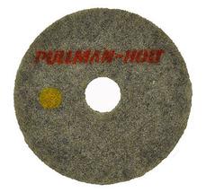 "20"" Diamond Burnish Pad 1500 Grit Natural Stone, Terrazzo & Concrete Flo... - $69.99"
