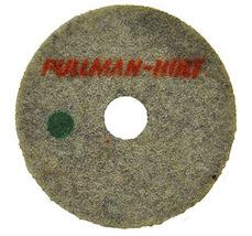 "20"" Diamond Burnish Pad 3000 Grit Natural Stone, Terrazzo & Concrete Flo... - $69.99"